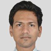 Pramit Dutta