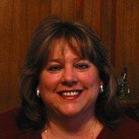 Dr. Mary Ledbetter