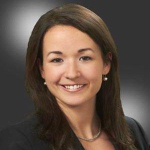 Lisa Shall
