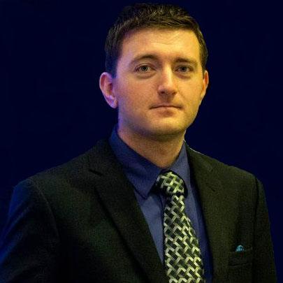 Scott Radley