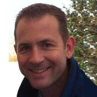 Benoit Dumon