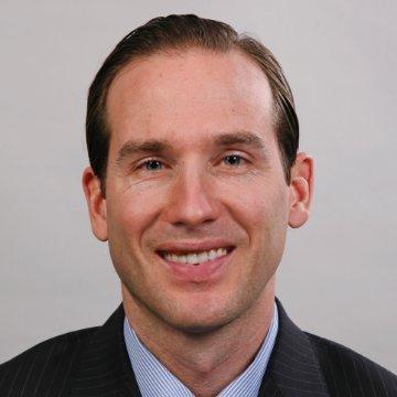 Scott Friedmann, MBA