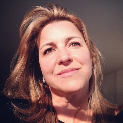 Carla Marchiori