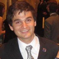 Scott Cicero