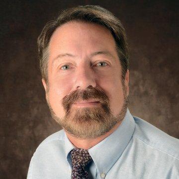Michael Wangerin