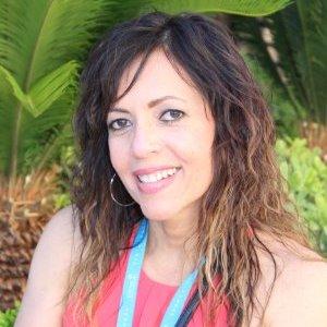 Gisela Emmanuelli