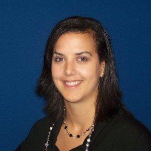 Kendra Rohrbach, M.A., CFCM