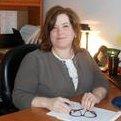 Diane Hoak-Hutchison, MSA