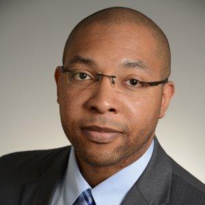 Jamal Glover