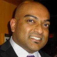 George Veppumthara