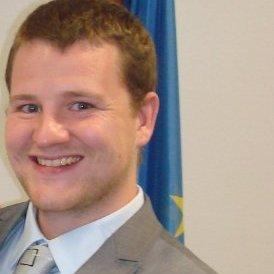 Jason Myerscough