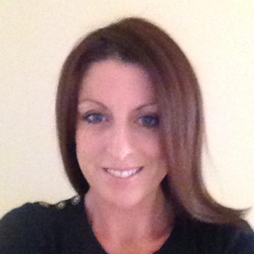 Lisa Considine