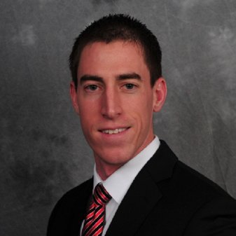 Mark Bachand, CPA (inactive)