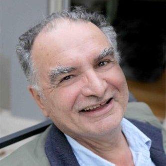 Jorge Peretti