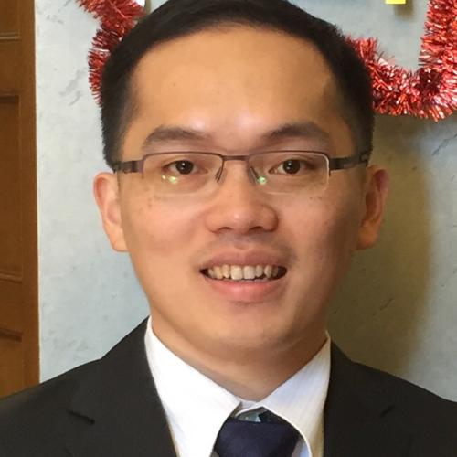 Yen-Hao Lin