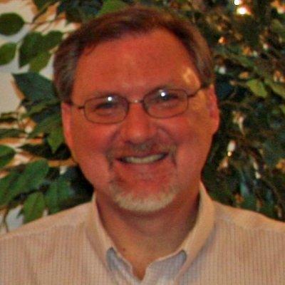Larry Ellett