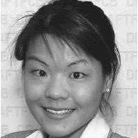Michelle (CHIH-WEN) HSIAO