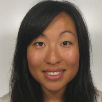 Carolyn Kim Corcoro