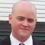 Andrew Ryall