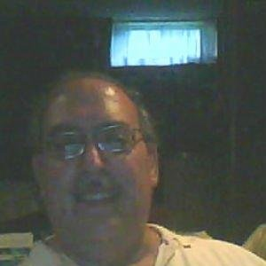 Ronald Andrade