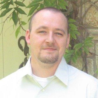 Jason Curlett