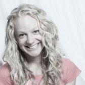 Jessica Lessard
