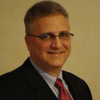 Daniel Milles