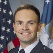 Jeffrey Percy, PMP