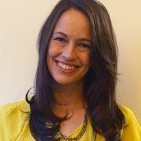 Jaclyn Estes