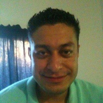 Jorge Pichardo