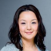 Yu (Cathy) Jiao