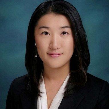 Vivienne Doyeon Kim