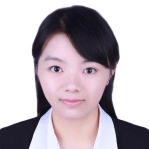 Denggeer (Dora) Liu