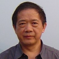 Longji Tang, PhD