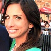Erica Fabrizio
