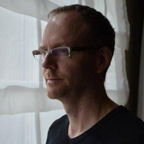 Matthias Leibmann