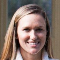 Lindsay Czachorowski