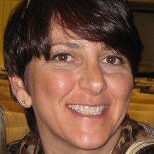 Barbara Chokas