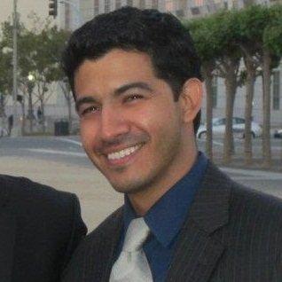 Juan-Manuel Clavijo