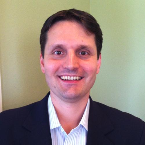 Aaron Klein, CPA