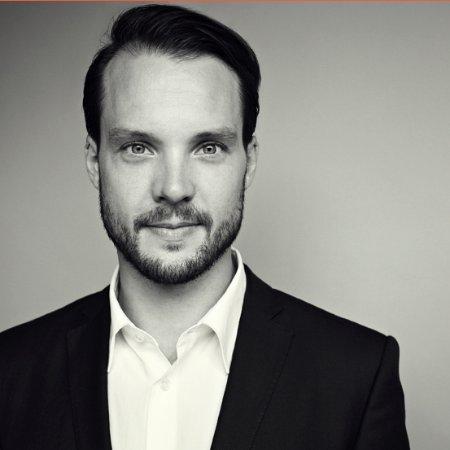 Philipp Siegenthaler