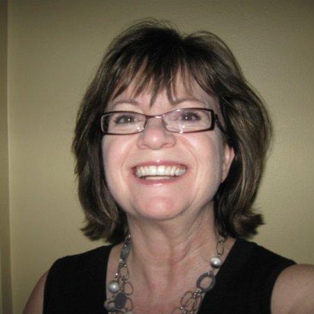 Diane J. McIvor