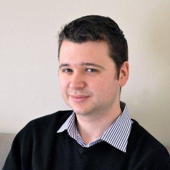 Jonathan Manton