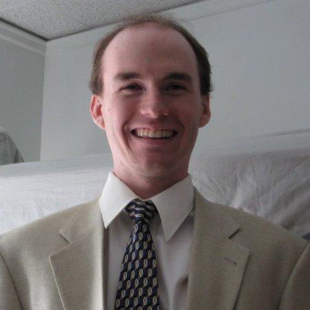 Garrett Hahn