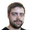Jesse Beneventi