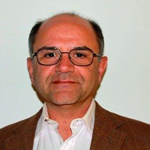 Mike Masoudipour