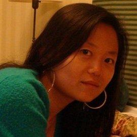 Fang Tian, MBA