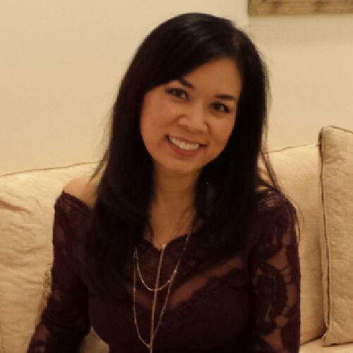 Esther Nguyen