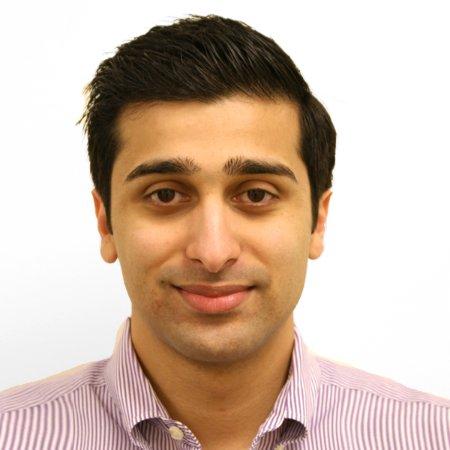 Saad Majeed