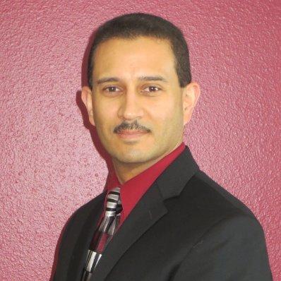 Elias Amaro Jr.